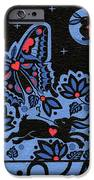 Kamwatisiwin - Gentleness In A Persons Spirit IPhone 6s Case