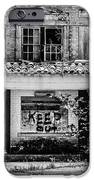Keep Out IPhone 6s Case