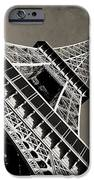 Love For Paris IPhone 6s Case by Ankeeta Bansal