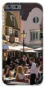 Lunch In Brighton IPhone 6s Case by Trevor Wintle