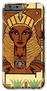 Luxor Deluxe IPhone 6s Case by Tara Hutton