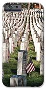 Memorial Day IPhone 6s Case by Barry C Donovan
