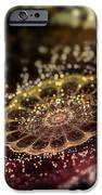 Microskopic II IPhone 6s Case by Sandra Hoefer