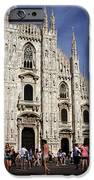 Milan Cathedral IPhone 6s Case