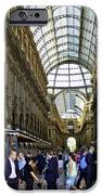 Milan Shopping Mall IPhone 6s Case