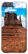Monument Valley Monolith IPhone 6s Case by Tom Zukauskas