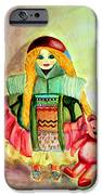 My Russian Doll IPhone 6s Case
