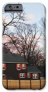 Nashua House IPhone 6s Case by Michael Tesar