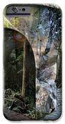No Simple Highway IPhone 6s Case by Leslie Kell