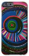 Ocular Energy Path IPhone 6s Case by Daina White