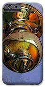Ode To A Doorknob IPhone 6s Case