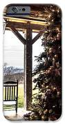 Old Fashion Christmas  IPhone 6s Case by Kim Loftis