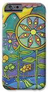 Once Upon A Dream IPhone Case by Tanielle Childers