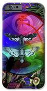 Our Life Spectrum IPhone 6s Case by Joseph Mosley
