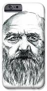 Peter Freuchen IPhone 6s Case by Alexandra-Emily Kokova