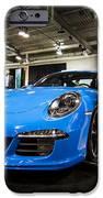 Porsche IPhone 6s Case by Adnan Bhatti