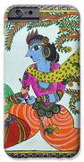 Radha Krishna  IPhone 6s Case