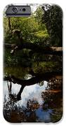 Reflections And Shadows IPhone 6s Case by Warren Thompson
