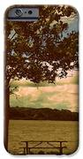 Rest IPhone 6s Case by Diane Reed