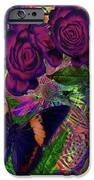 Return Of Paradise Glass IPhone 6s Case by Joseph Mosley