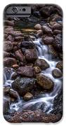 River Rocks IPhone 6s Case