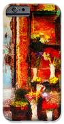 Rome Street Colors IPhone 6s Case by Stefano Senise