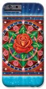 Rose - Pure Love IPhone 6s Case
