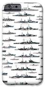 Royal Navy Ww2 IPhone 6s Case