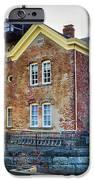 Saugerties Lighthouse IPhone 6s Case by Nancy De Flon