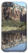 Second Emerald Pool IPhone 6s Case by Kenneth Hadlock
