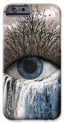 Sense Of Sight IPhone 6s Case