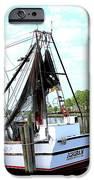Shrimp Boat IPhone 6s Case
