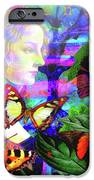 Solar Daydreamer IPhone 6s Case by Joseph Mosley