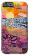 South Carolina Dawn IPhone 6s Case by Martha Ressler