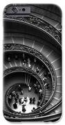 Spiral Stairs Horizontal IPhone 6s Case