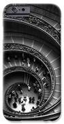 Spiral Stairs Horizontal IPhone 6s Case by Stefano Senise