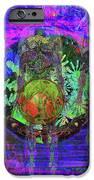 Spiritual Traveler IPhone 6s Case by Joseph Mosley