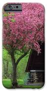Springtime In The Park IPhone 6s Case by Lori Frisch