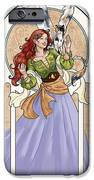 Still Dreaming IPhone 6s Case by Brandy Woods