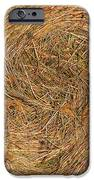 Straw IPhone Case by Michal Boubin
