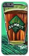 Summit 2 IPhone 6s Case