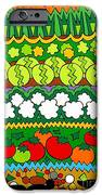 Teamsters IPhone 6s Case by Rojax Art