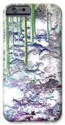 Teplice IPhone 6s Case by Dana Patterson