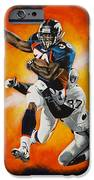Terrell Davis II IPhone 6s Case