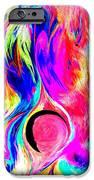Tesla IPhone 6s Case