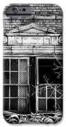 The Baker Hotel IPhone 6s Case