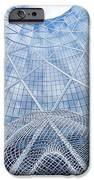 The Bow Building IPhone 6s Case by Rod Sterling