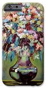 The Empty Vase IPhone 6s Case