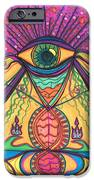 The Eye Opens... To A New Day IPhone 6s Case