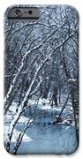 The Winter Stream  IPhone 6s Case